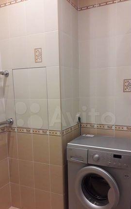 Продажа двухкомнатной квартиры поселок санатория Подмосковье, цена 7000500 рублей, 2021 год объявление №578011 на megabaz.ru