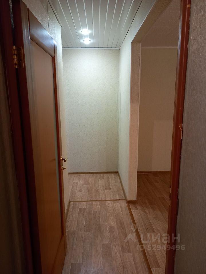 Продажа трёхкомнатной квартиры село Быково, Санаторная улица 16, цена 5500000 рублей, 2021 год объявление №631023 на megabaz.ru
