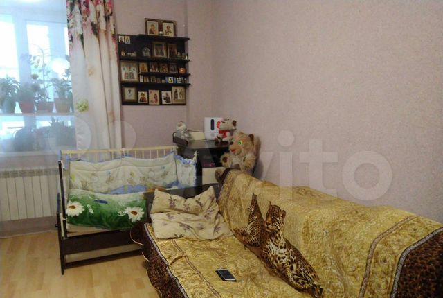 Продажа студии деревня Мотяково, цена 3500000 рублей, 2021 год объявление №577958 на megabaz.ru