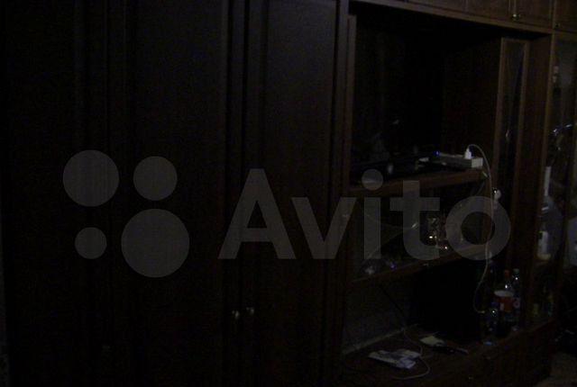 Аренда комнаты поселок завода Мосрентген, метро Теплый Стан, цена 18000 рублей, 2021 год объявление №1296945 на megabaz.ru