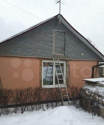 Аренда дома деревня Ховрино, цена 30000 рублей, 2021 год объявление №1315722 на megabaz.ru