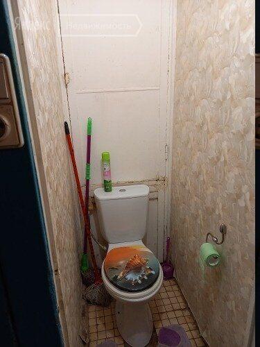 Продажа двухкомнатной квартиры Москва, 3-я Карачаровская улица 2к1, цена 6500000 рублей, 2021 год объявление №577955 на megabaz.ru