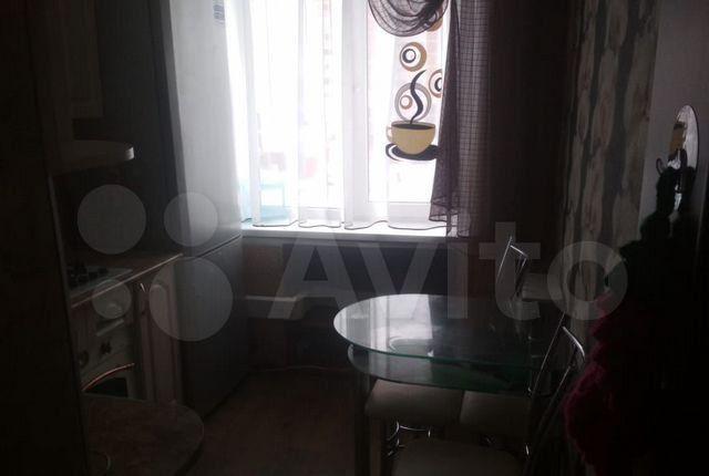 Аренда двухкомнатной квартиры Орехово-Зуево, Центральный бульвар 5, цена 18000 рублей, 2021 год объявление №1337040 на megabaz.ru