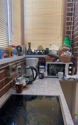 Продажа однокомнатной квартиры деревня Бородино, Варшавское шоссе 77, цена 5550000 рублей, 2021 год объявление №578043 на megabaz.ru