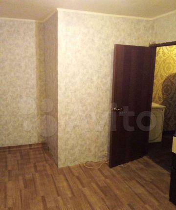 Аренда двухкомнатной квартиры Долгопрудный, Дирижабельная улица 30, цена 30000 рублей, 2021 год объявление №1337148 на megabaz.ru