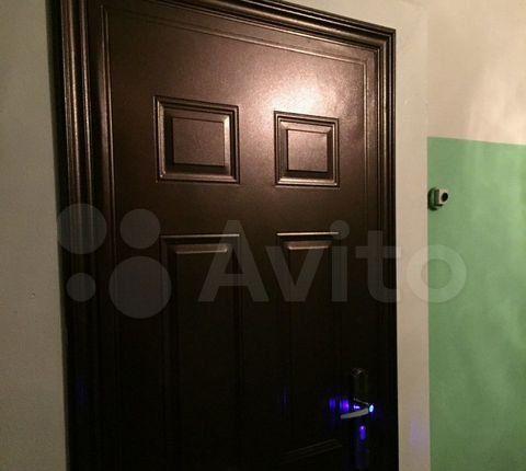 Аренда однокомнатной квартиры Дубна, Московская улица 4, цена 18000 рублей, 2021 год объявление №1338104 на megabaz.ru