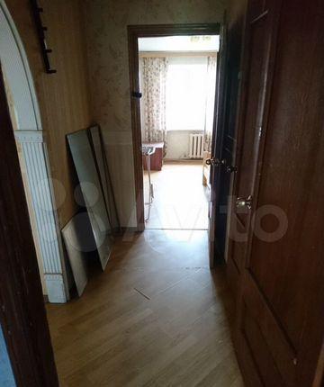 Аренда комнаты Мытищи, Силикатная улица 45к2, цена 13000 рублей, 2021 год объявление №1313383 на megabaz.ru