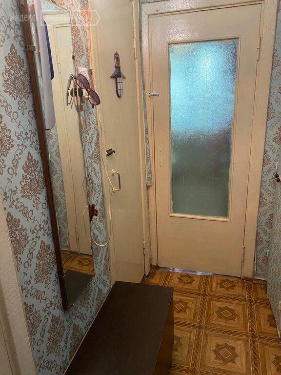 Продажа однокомнатной квартиры село Софьино, цена 3050000 рублей, 2021 год объявление №578400 на megabaz.ru