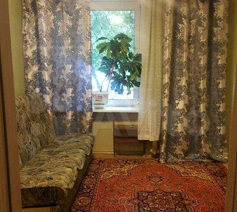 Аренда двухкомнатной квартиры Москва, метро Выхино, улица Молдагуловой 2к1, цена 30000 рублей, 2021 год объявление №1337766 на megabaz.ru