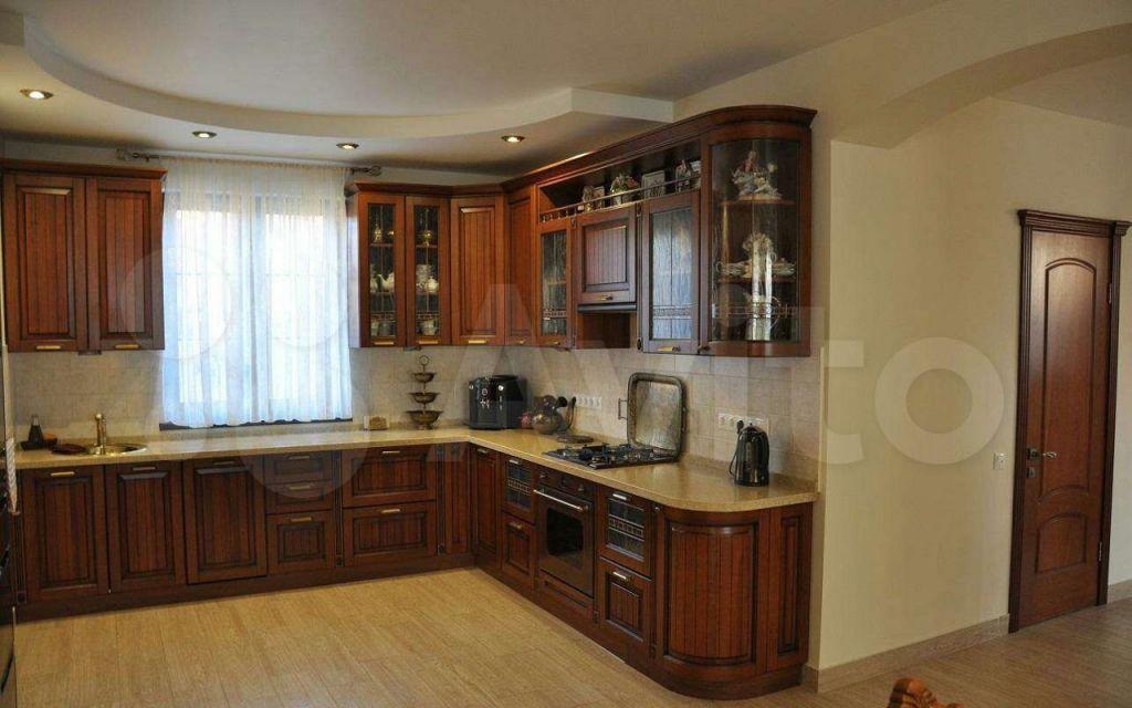 Продажа дома деревня Софьино, Огородная улица 28, цена 2250000 рублей, 2021 год объявление №601522 на megabaz.ru