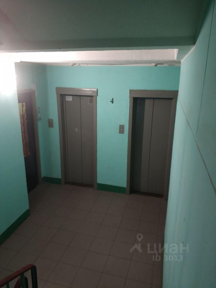 Продажа двухкомнатной квартиры Москва, метро Менделеевская, 4-й Стрелецкий проезд 4, цена 13399000 рублей, 2021 год объявление №640561 на megabaz.ru