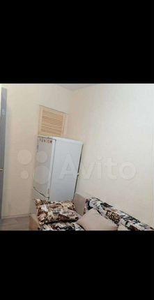 Аренда двухкомнатной квартиры Москва, метро Семеновская, Кирпичная улица 8, цена 48000 рублей, 2021 год объявление №1334788 на megabaz.ru