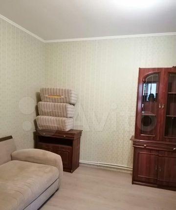 Продажа дома поселок Образцово, цена 9150000 рублей, 2021 год объявление №578395 на megabaz.ru