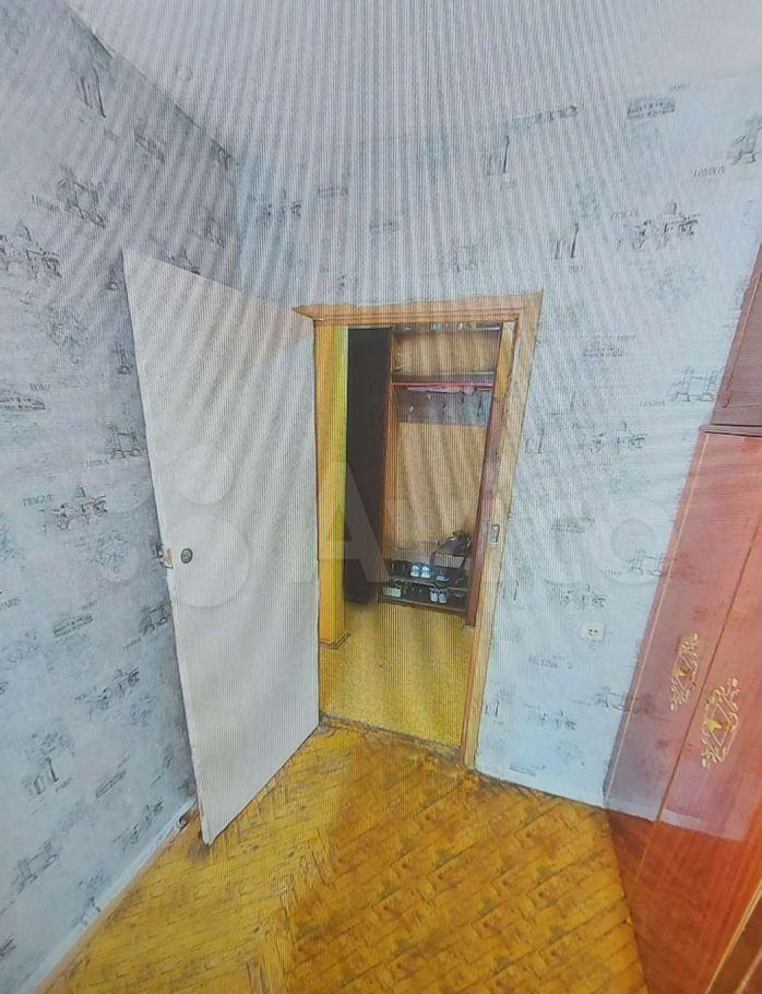 Аренда комнаты Москва, метро Севастопольская, Херсонская улица 7к1, цена 13000 рублей, 2021 год объявление №1425116 на megabaz.ru