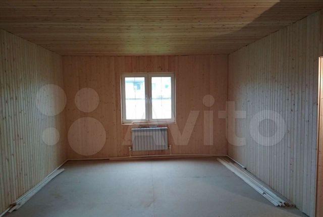 Продажа дома деревня Рогачёво, цена 5000000 рублей, 2021 год объявление №549732 на megabaz.ru