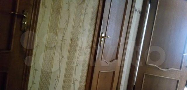 Аренда комнаты село Софьино, цена 20000 рублей, 2021 год объявление №1337833 на megabaz.ru