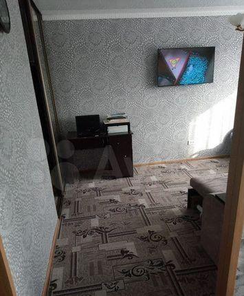 Аренда однокомнатной квартиры Москва, метро Ботанический сад, 1-й Ботанический проезд 3А, цена 30000 рублей, 2021 год объявление №1337626 на megabaz.ru