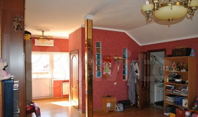 Продажа дома деревня Заболотье, цена 19990000 рублей, 2021 год объявление №597390 на megabaz.ru