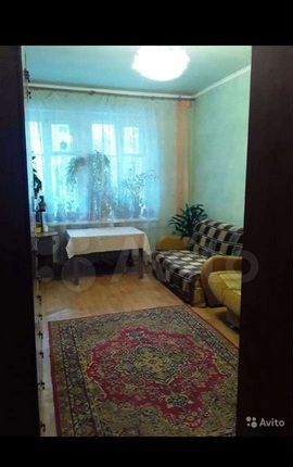 Аренда комнаты Москва, метро Измайловская, 1-я Парковая улица 9к3, цена 20000 рублей, 2021 год объявление №1337743 на megabaz.ru