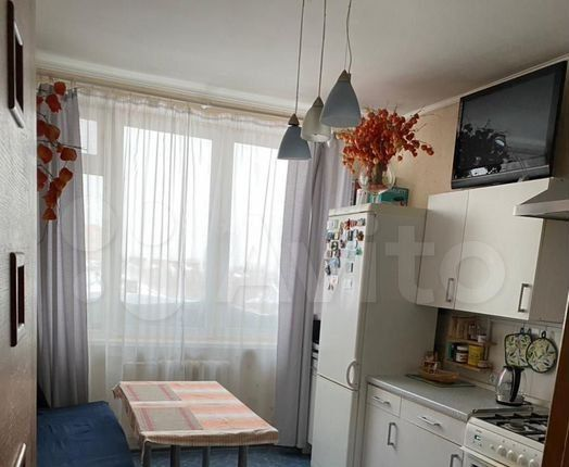 Аренда двухкомнатной квартиры Лыткарино, Первомайская улица 3/5, цена 28000 рублей, 2021 год объявление №1337788 на megabaz.ru