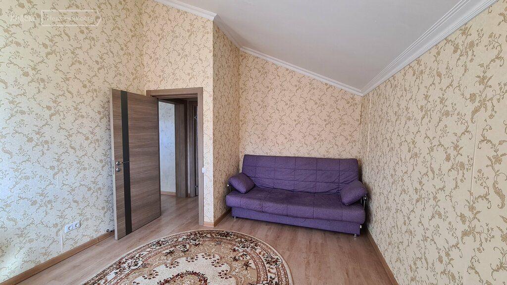 Продажа дома деревня Косякино, цена 12000000 рублей, 2021 год объявление №578384 на megabaz.ru