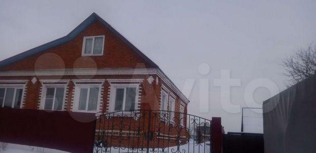 Продажа дома деревня Аксёново, цена 5100000 рублей, 2021 год объявление №578390 на megabaz.ru