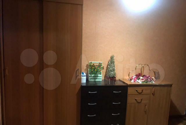 Аренда трёхкомнатной квартиры поселок Быково, Школьная улица 5, цена 35000 рублей, 2021 год объявление №1357642 на megabaz.ru