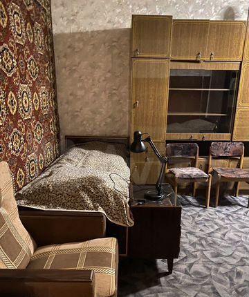 Аренда однокомнатной квартиры Долгопрудный, Советская улица 8/8, цена 24000 рублей, 2021 год объявление №1337715 на megabaz.ru