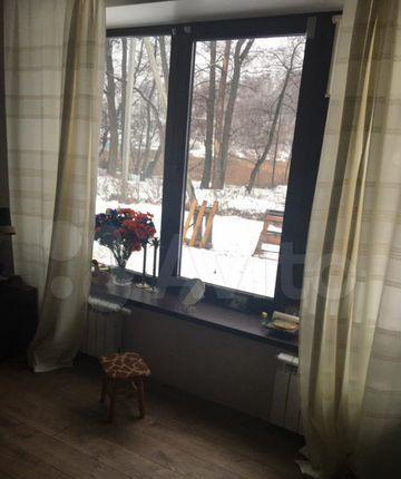 Продажа дома ДНТ Солнечный Остров, Зелёная улица 98, цена 12000000 рублей, 2021 год объявление №580270 на megabaz.ru