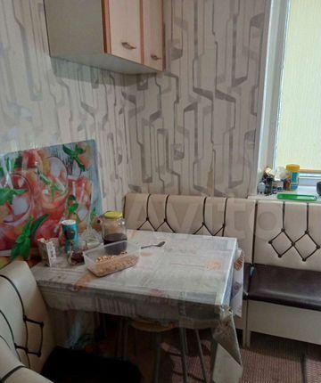 Аренда двухкомнатной квартиры деревня Березняки, цена 14000 рублей, 2021 год объявление №1337801 на megabaz.ru