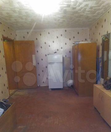 Продажа комнаты Апрелевка, Февральская улица 52, цена 900000 рублей, 2021 год объявление №579089 на megabaz.ru