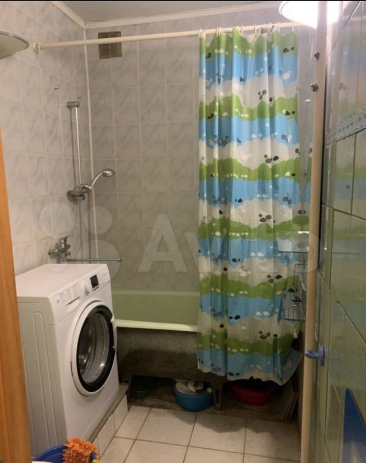 Аренда двухкомнатной квартиры Одинцово, Можайское шоссе 118, цена 32000 рублей, 2021 год объявление №1372175 на megabaz.ru