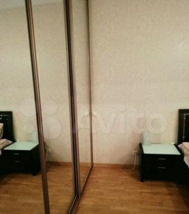 Продажа комнаты Москва, метро Профсоюзная, Новочерёмушкинская улица 34к1, цена 5000000 рублей, 2021 год объявление №578495 на megabaz.ru