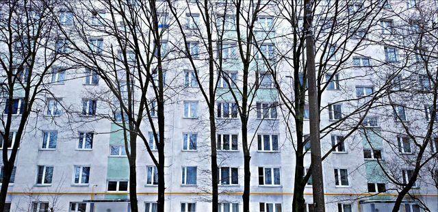 Продажа студии Москва, метро Планерная, Планерная улица 1к1, цена 3990000 рублей, 2021 год объявление №578369 на megabaz.ru