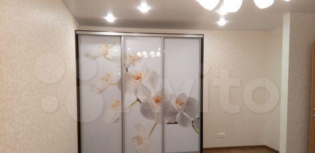 Аренда двухкомнатной квартиры Ступино, улица Андропова 69, цена 24000 рублей, 2021 год объявление №1337777 на megabaz.ru