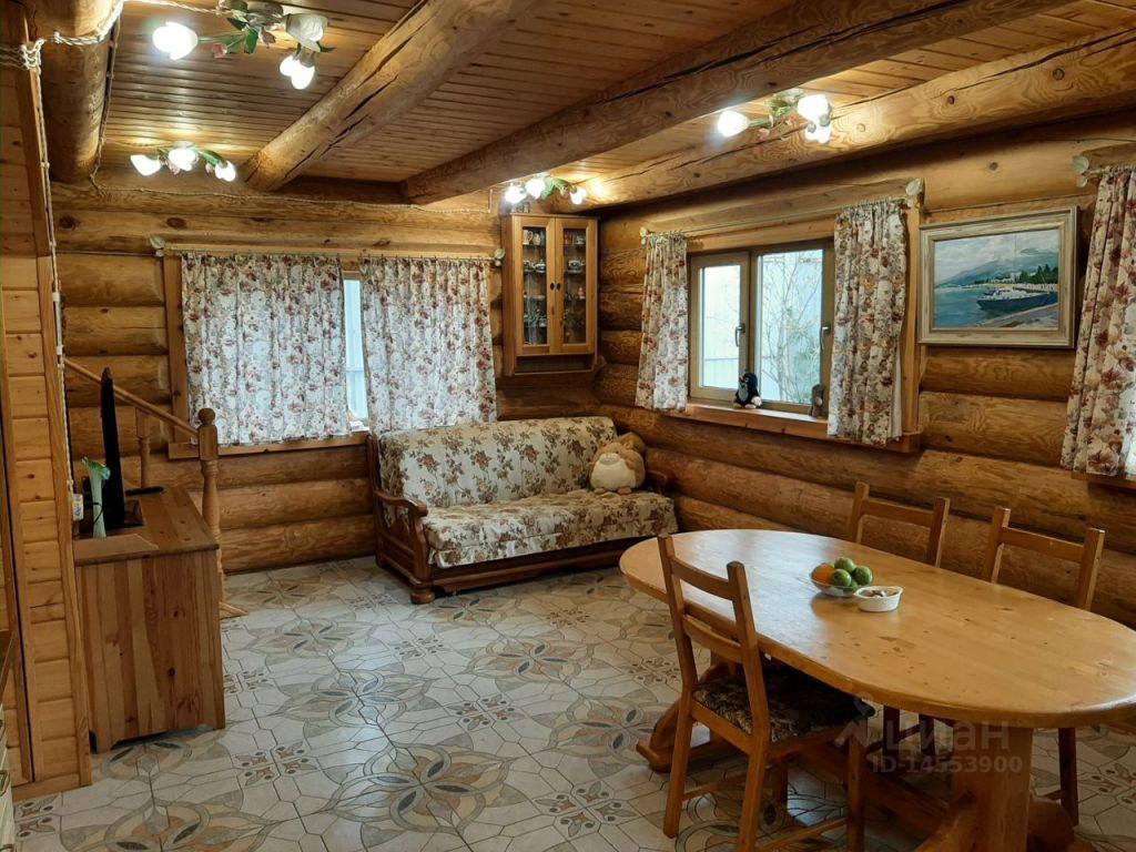 Продажа дома деревня Грибки, метро Алтуфьево, цена 11200000 рублей, 2021 год объявление №617711 на megabaz.ru
