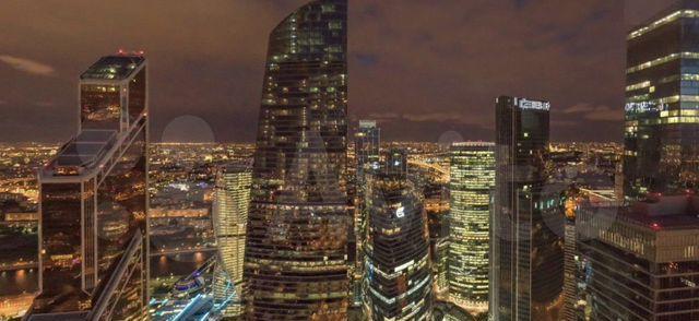 Аренда двухкомнатной квартиры Москва, метро Выставочная, 1-й Красногвардейский проезд, цена 230000 рублей, 2021 год объявление №1191898 на megabaz.ru