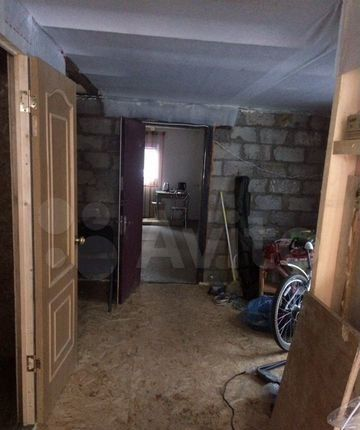 Продажа дома село Бужаниново, цена 1600000 рублей, 2021 год объявление №542932 на megabaz.ru