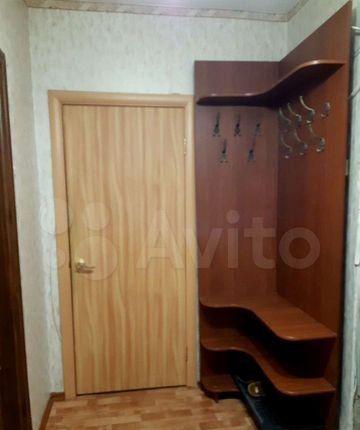 Аренда двухкомнатной квартиры деревня Голубое, Родниковая улица 5, цена 25000 рублей, 2021 год объявление №1338624 на megabaz.ru
