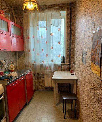Аренда двухкомнатной квартиры Москва, метро Белорусская, Скаковая улица 34к1, цена 47000 рублей, 2021 год объявление №1338468 на megabaz.ru