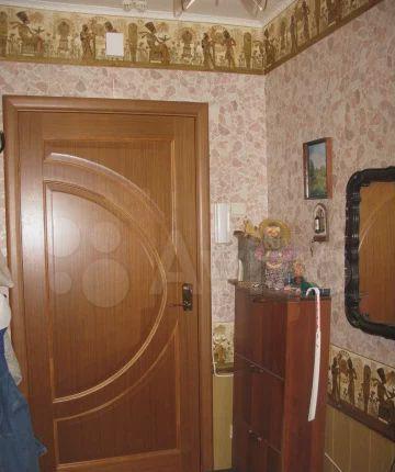 Продажа однокомнатной квартиры Москва, метро Алма-Атинская, Братеевская улица 21к5, цена 9300000 рублей, 2021 год объявление №578912 на megabaz.ru