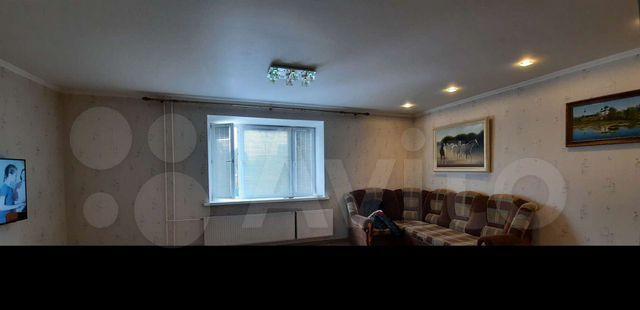 Аренда двухкомнатной квартиры Звенигород, улица Чайковского 34, цена 20000 рублей, 2021 год объявление №1338541 на megabaz.ru