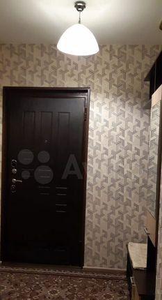 Аренда однокомнатной квартиры Москва, метро Орехово, Липецкая улица 24к2, цена 28000 рублей, 2021 год объявление №1338461 на megabaz.ru