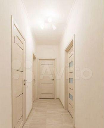 Продажа трёхкомнатной квартиры Москва, метро Кузьминки, улица Шумилова 24А, цена 18000000 рублей, 2021 год объявление №508051 на megabaz.ru
