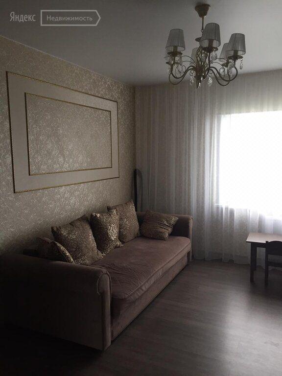 Продажа двухкомнатной квартиры Зеленоград, метро Митино, цена 11990000 рублей, 2021 год объявление №596739 на megabaz.ru