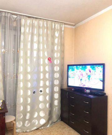 Продажа трёхкомнатной квартиры Москва, метро Новокосино, Новокосинская улица 17к3, цена 15300000 рублей, 2021 год объявление №579052 на megabaz.ru