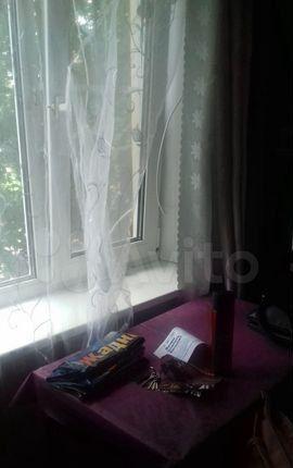 Аренда студии село Растуново, улица Заря 1, цена 10000 рублей, 2021 год объявление №1339381 на megabaz.ru