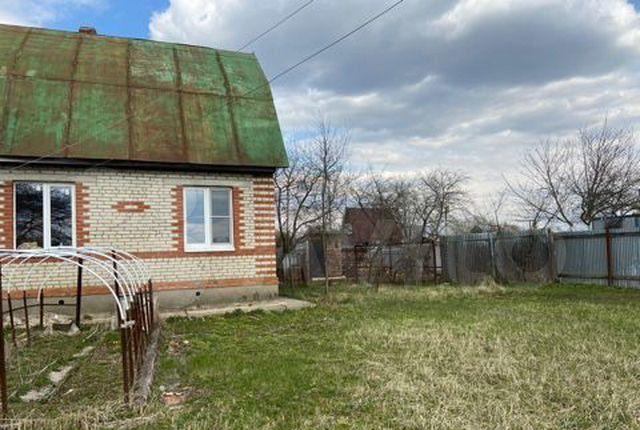 Продажа дома деревня Чепелёво, цена 3300000 рублей, 2021 год объявление №539278 на megabaz.ru