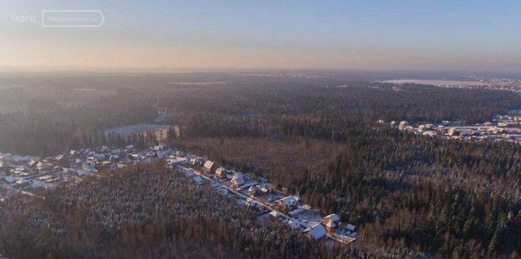 Продажа дома садовое товарищество Лесная поляна, цена 4500000 рублей, 2021 год объявление №578919 на megabaz.ru