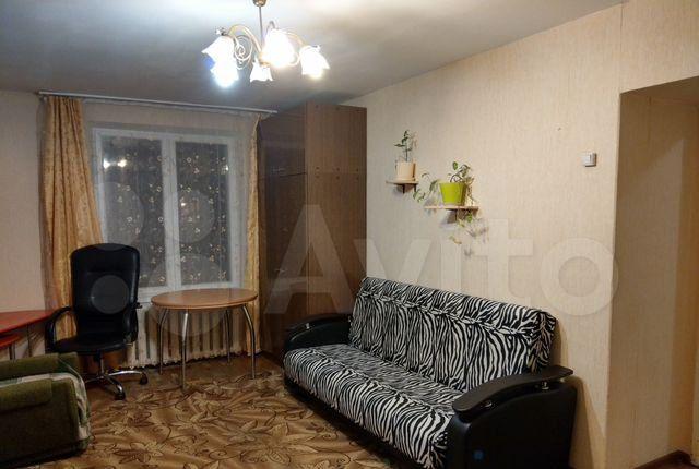 Аренда двухкомнатной квартиры Москва, метро Водный стадион, улица Лавочкина 10, цена 40000 рублей, 2021 год объявление №1338559 на megabaz.ru